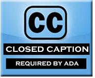 closed-caption1_edited-1